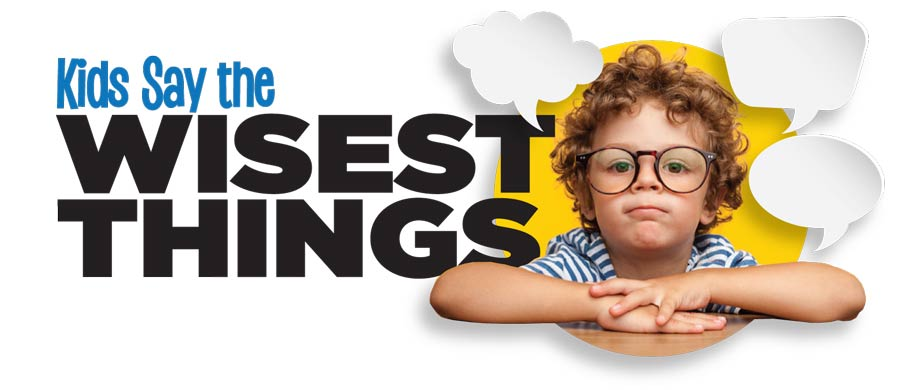 KidsWiseThings-final