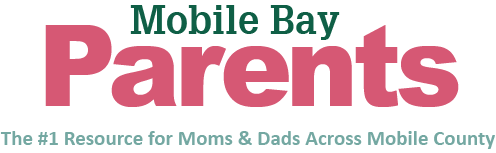 Mobile Bay Parents