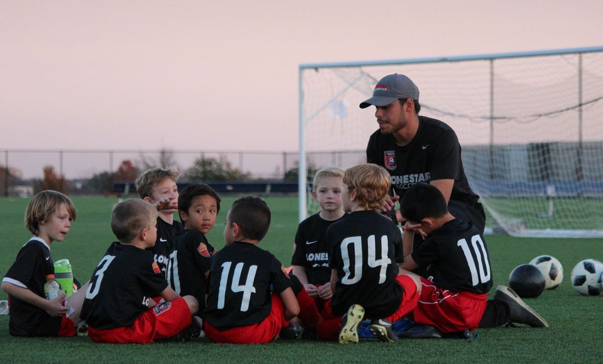 5 Benefits of Multiple Extracurricular Activities