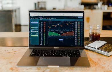 dave-ramsey-impact-investing (1)