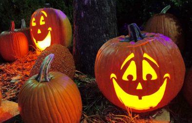 5-halloween-traditions