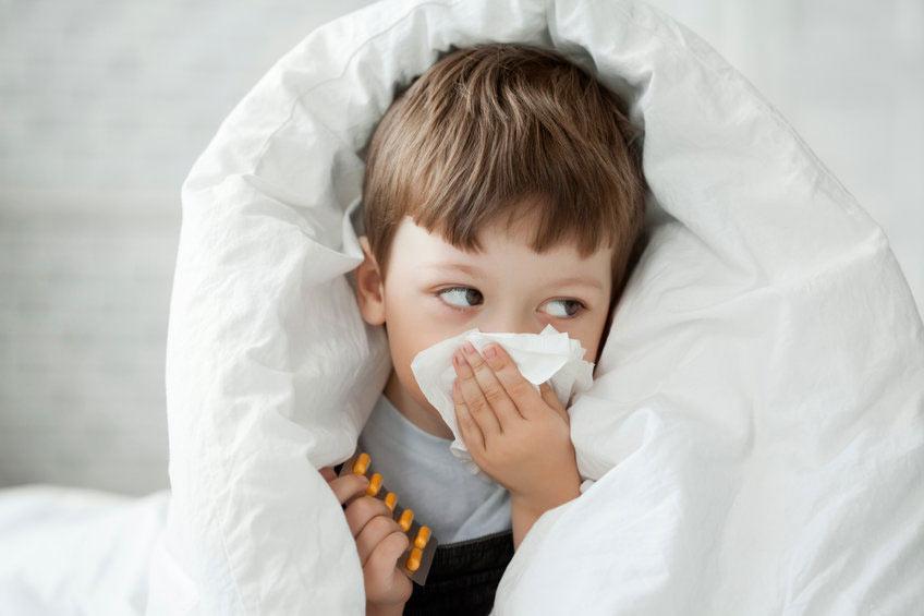 Kids-Health-MBP-Aug21
