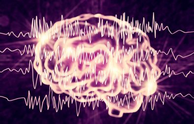 seizure-brain